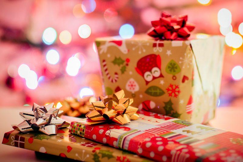idée Cadeau Noel bébé