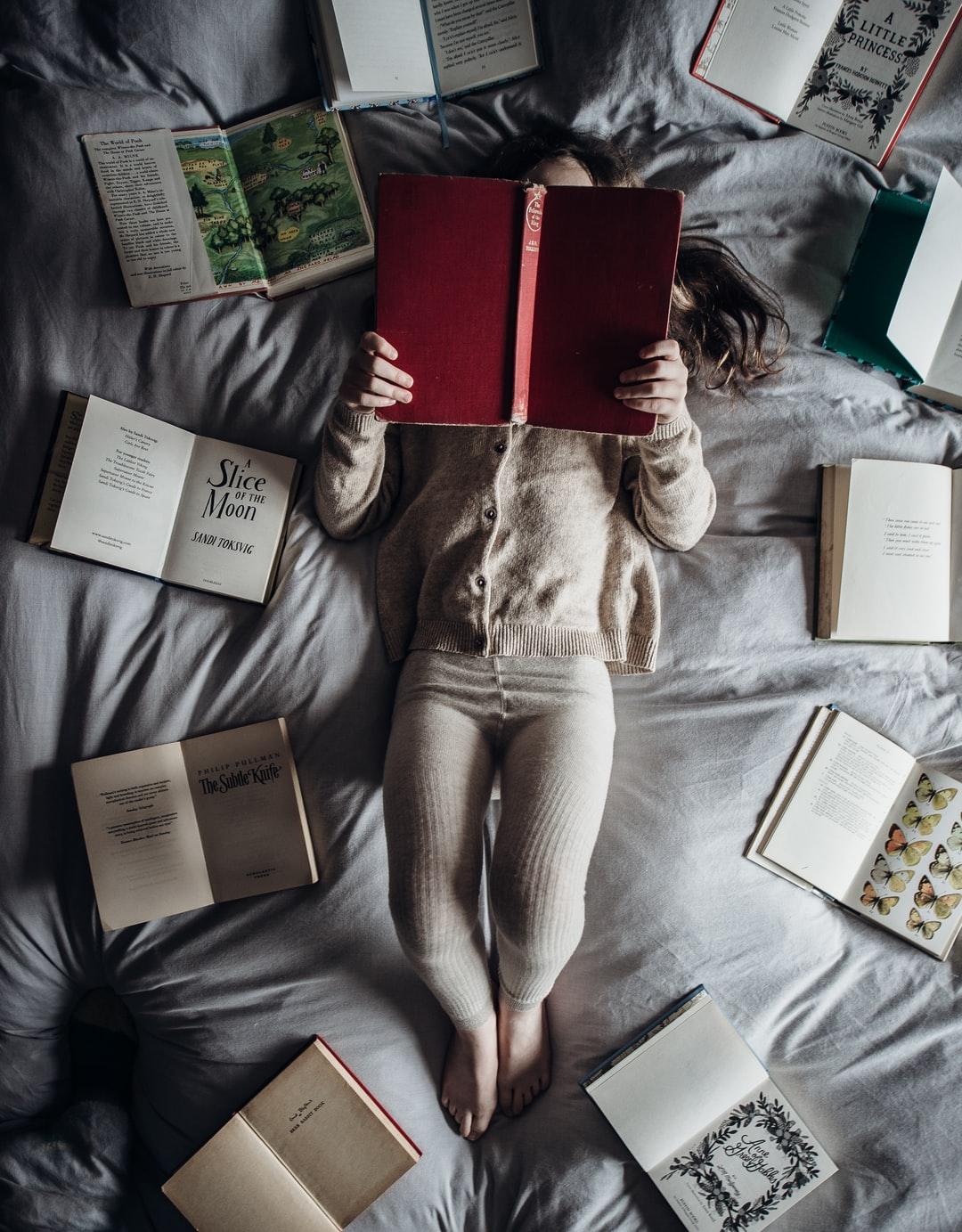routine coucher lecture